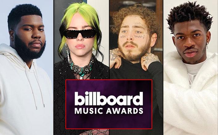 2020 Billboard Music Awards Nominations Revealed Get News Post