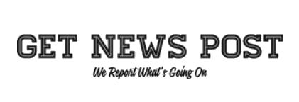 Get News Post