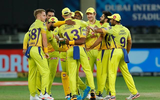 IPL 2020: CSK vs RR Match Highlights: CSK Might Not Be Able To Qualify Now