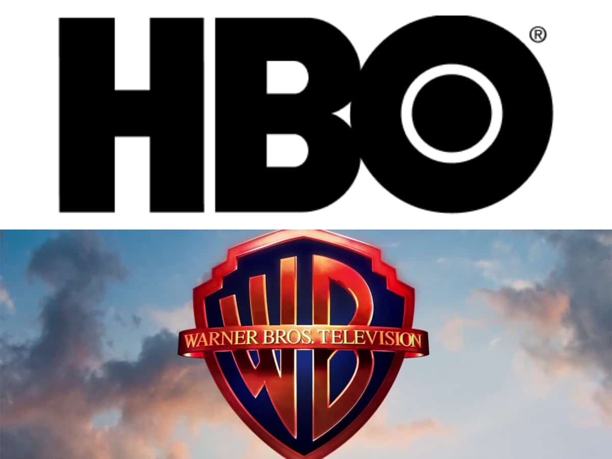 WarnerMedia Will Discontinue HBO and WB TV Channels In India, Pakistan, Maldives and Bangladesh This Year