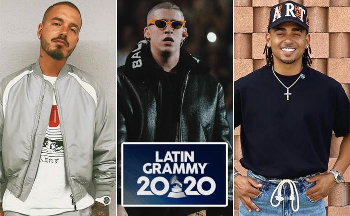 Music Makes Us Human Grammy 2020 Latin